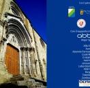 III Congresso Congiunto AIGO - Abruzzo M...