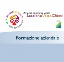 Formazione Aziendale ASL Lanciano-Vasto-...