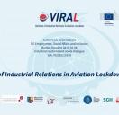 Varieties of Industrial Relations in Avi...