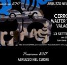 Passione 2017 - ABRUZZO NEL CUORE