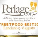 Perlage 2017