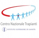 Eventi di formazione del Centro Nazional...