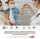 XXIX Giornata Mondiale  del Malato - 10 ...
