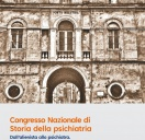 Congresso Nazionale di Storia della psic...