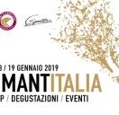 Spumantitalia - Pescara 18/19 gennaio 20...
