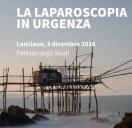 Convegno Regionale ACOI Abruzzo - La lap...
