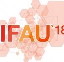 IFAU 2018